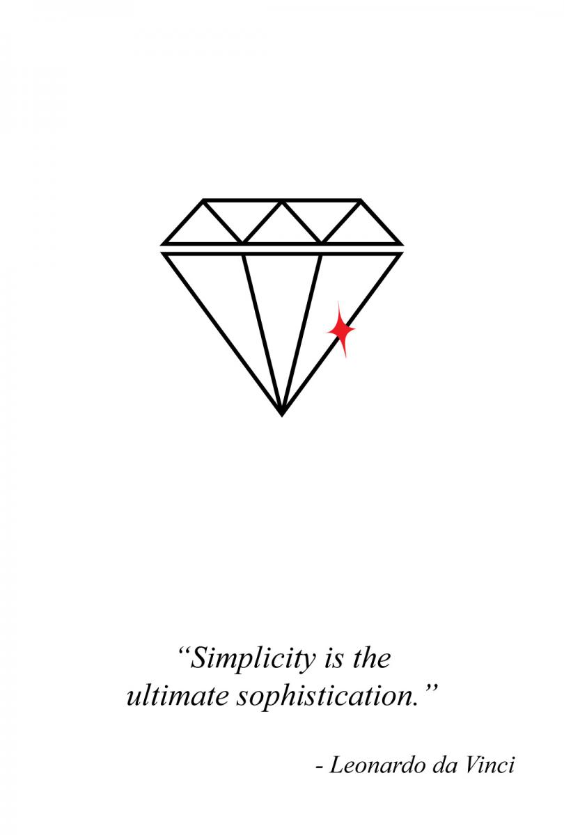 Diamond Quotes2