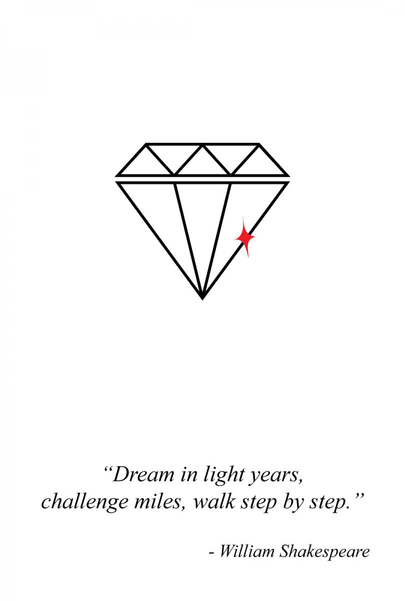 Diamond Quotes3b