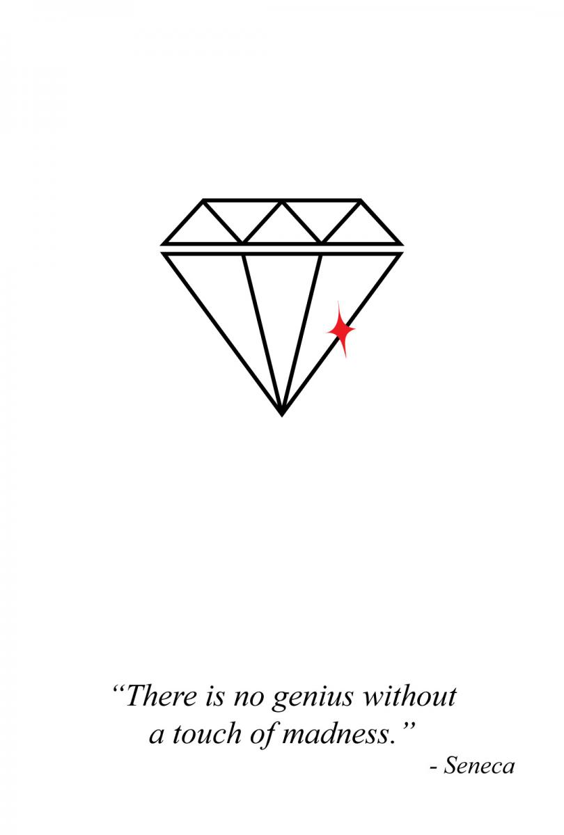 Diamond Quotes5