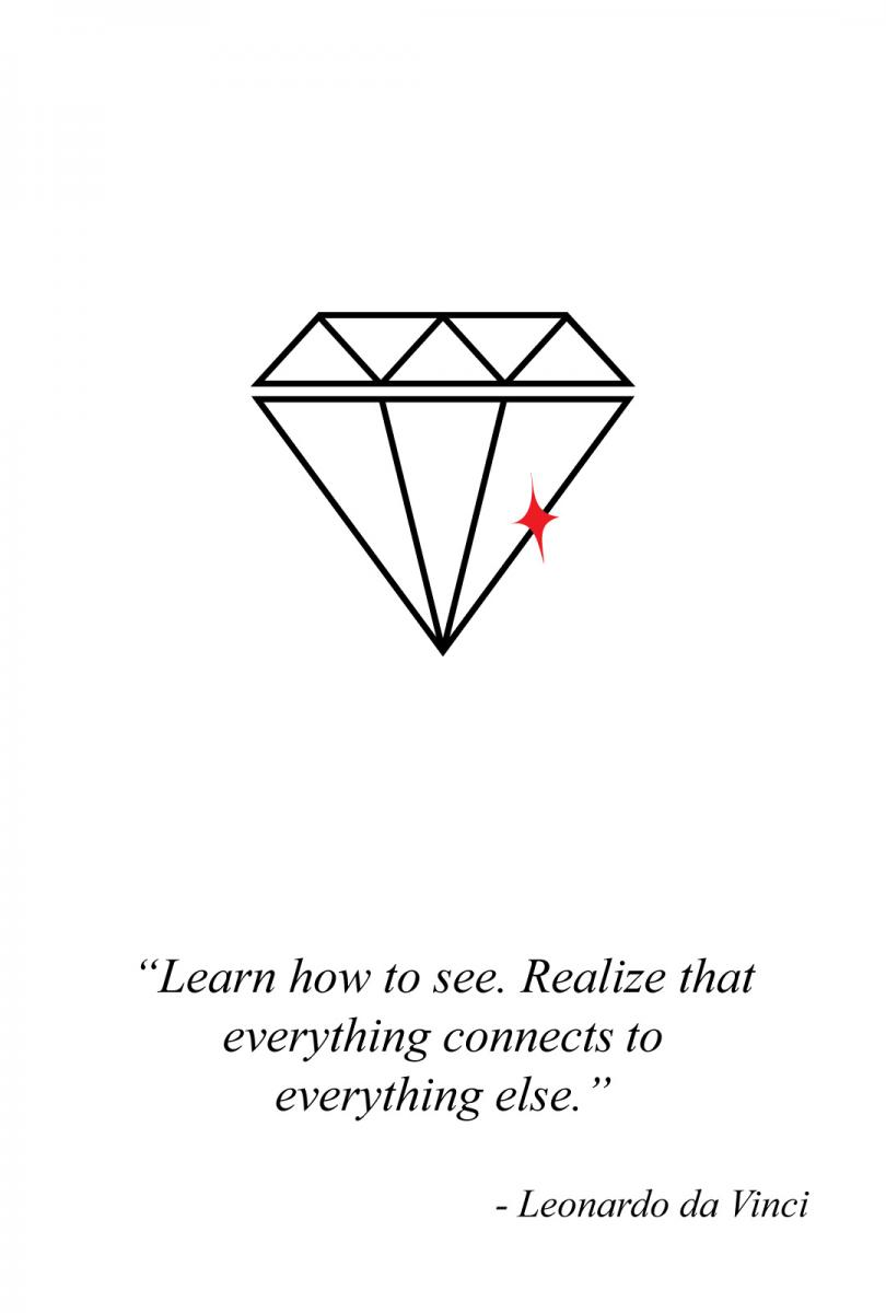 Diamond Quotes6
