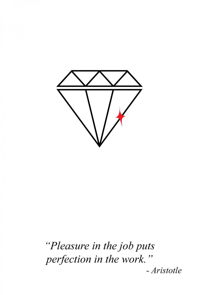 Diamond Quotes7